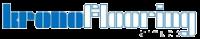 24479-kronoflooring_logo