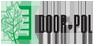 door-pol_main_18