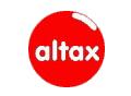 logo_altax