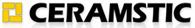 logo_ceramstic