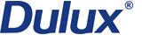 logo_dulux_poland