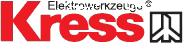 logo_kress