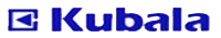 logo_kubala