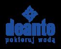 deante_logo